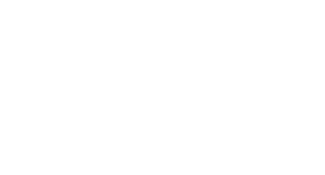 Milano Music Week logo